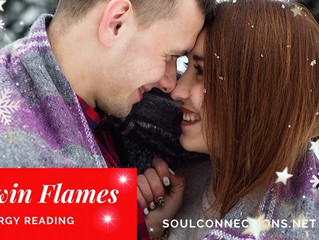 ❤️TWIN FLAMES 2020 READING❤️DM Releasing past wounds & Sees inner truth❤️Manifesting Union❤️12/29