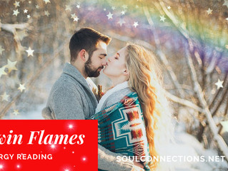 🔥TWIN FLAMES WAKING UP 2020🔥DM breaking free of Fear & anger issues ❤️Changes happening NOW! 1/19