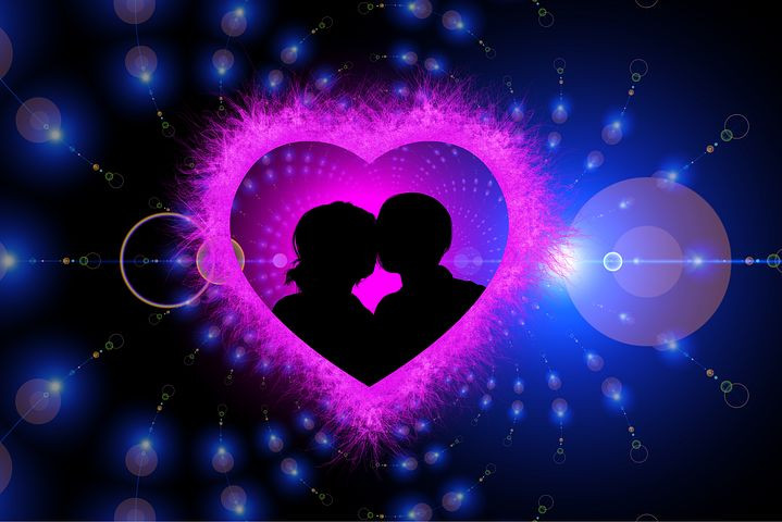 "Definition with Soulmates – Twin flames – Twin Ray – Karmic Connections June 18, 2019Soulmate ReaderEdit""Definition with Soulmates – Twin flames – Twin Ray – Karmic Connections"" Is this my Soulmate, Karmic, Twin ray or Twin flame? A very common question that I have been asked numerous times. There are more than one from the Soul Connection Collective. That has been confusing people more than ever, trying to find out which one is better and which one can they find to make their life complete.  I'm going to explain a little bit more on how to define Soulmates and Twin flames and also what they represent.  First of all, it is never advisable to go looking for a specific type. We are all brought into this world pre-destined to meet more than one Soulmate. But have only one Twin flame.  Not everybody is going to meet the same type of Soulmate, their Twin flame in every lifetime. Everyone is meant to be put together with their divine partner, whoever that may be. It just may very well be your Twin flame or another type of soulmate.  Although all Soulmates can mimic the same type of intense energy felt as with the Twin flame, you can still find contentment and happiness with living with your Soulmate.  But when you do meet you Twin, there will be no other that can ever come close to the intensity of energy you feel internally.  The Twin flame is actually a term to describe your other half. This person is your soul mirror. That will energetically align with your mind, heart, and body. Twin flames are brought to us to awaken our souls center. Revealing to us who we truly are. Many times it's very difficult for people to face who they truly are that they are not ready to come to a Union.  This will create a Runner & Chaser stage. As I've mentioned in previous blogs, Twin flames are meant to work on themselves simultaneously to find what it is they need to correct and release.  If they are not ready, it will take longer than normal in order to get past their issues. In many cases years.  Twin Ray is another form of a spiritual connection. Although it is not as popular on the internet as Twin flames, but equally as intense. This type of connection can enter in a person's life without expecting, and usually when the Twin twin flame is no longer on earth or will not be ready for decades.  Many call this the true twin, especially when they are still working on themselves. Many people describe it as ""an Angel just entered my life when I was down and now I can see"".  Compatible Soulmates can be just as fulfilling emotionally as the Twin Flame. Soulmates can supplement our lives helping us to realize our mistakes and start over again. They usually share a very compatible energy that helps seal any emotional upset internally.  Karmic connections. These types of relationships are to help balance what is necessary inside of us internally. The karmic ties may sometimes be the most difficult and painful one to deal with. But can also mimic the intensity with Twin flames.  Many times, a Karmic is sent to us to correct something in our lives from a previous life experience that we have not released or heal from. This can also happen to your divine partner as well.  Karmic connections are not all negative, they are there to help us grow and realize more about ourselves and what we need to release in order to evolve spiritually.  Soulmates and Twin flames are all equal when it comes to relationship. Although we're not always ready and we all have to work on ourselves to get there. Meeting your Soulmate or Karmic before meeting your Twin is not a bad thing. Many times we have to go through life lessons to find our higher self.  Sometimes we find ourselves in the same pattern of a relationship, repeating itself and never finding true love.  This is because you are continuously finding the same type of energy into the relationship to help correct and balance your soul center. Preparing you to meet your divine partner.  When preparing to meet your divine partner, it could involve bringing out the darkness inside of you, but you may have not realized that it existed. This was all to purge away a toxic accumulation of energy, in order to purify your souls center and align your spirit to be with your divine partner.  When you find that person that gives you butterflies and total bliss when you meet, don't try to analyze or define what type of Soul Connection it is.  You will be much more content with the experience of meeting different people and learning more about yourself than you've ever realized."