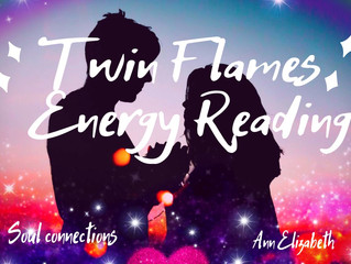 🔥TWIN FLAMES🔥DM STEPS OUT OF COMFORT ZONE❤️HEALING & AWAKENING TO AUTHENTIC SELF❤️ 3/31- 4/6/2