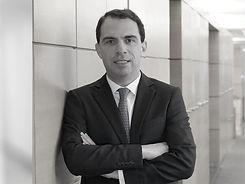 Alejandro-Krell_profile_1536x1152_edited