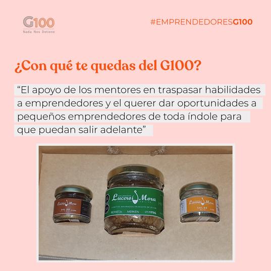 emprendedoresG1004.png