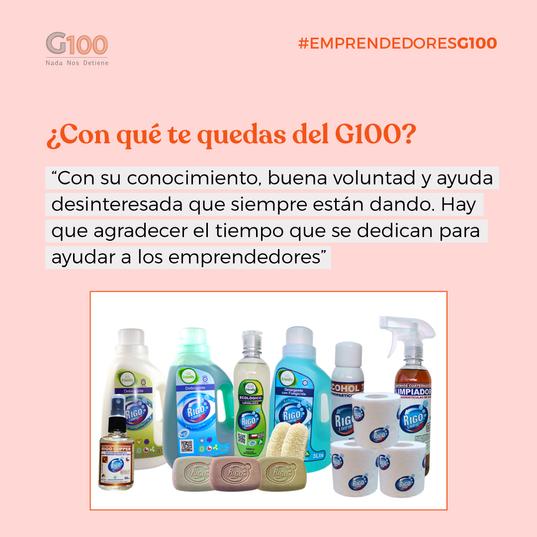 rigo_limpio4.png