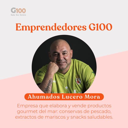 emprendedoresG1001.png