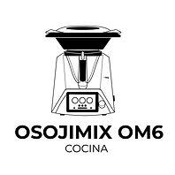 Osojimix.jpg