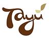 logo-tayu.png