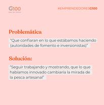 emprendedoresG1003.png