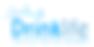 LogoDrinklife PNG 42Kb.png