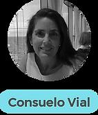 consuelo-02.png
