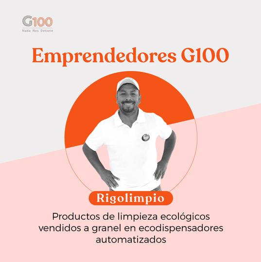 rigo_limpio1.png
