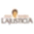 Logo_Ana_María_Lajusticia.png
