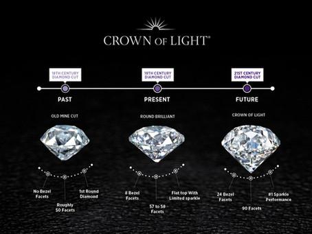 The History of Diamonds