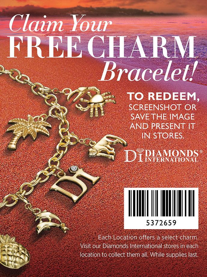 Free Charm Ad.jpg