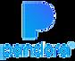 Pandora%20Logo%202_edited.png