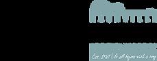 NSAI Logo.png
