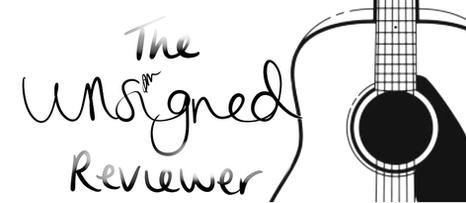 THE UNSIGNED REVIEWER