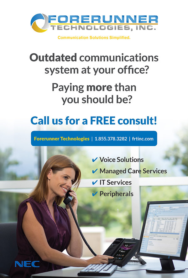 Forerunner_Services 6.25x9.25 Full Page Ad_1.jpg