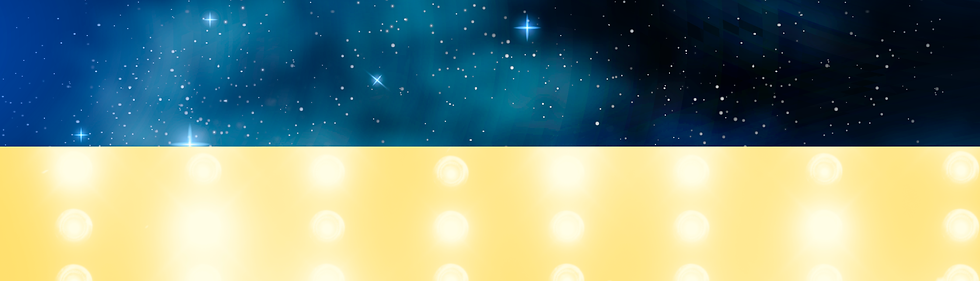 StarryBck.png