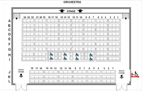Orchestra-Seating-Chart-Full.jpeg