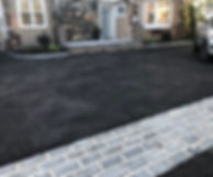 SLR Industries Inc. | Long Island, New York, Paving, Masonry, Patios