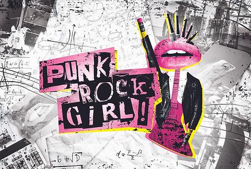 PunkRockGirl_keyart_18x12.jpg