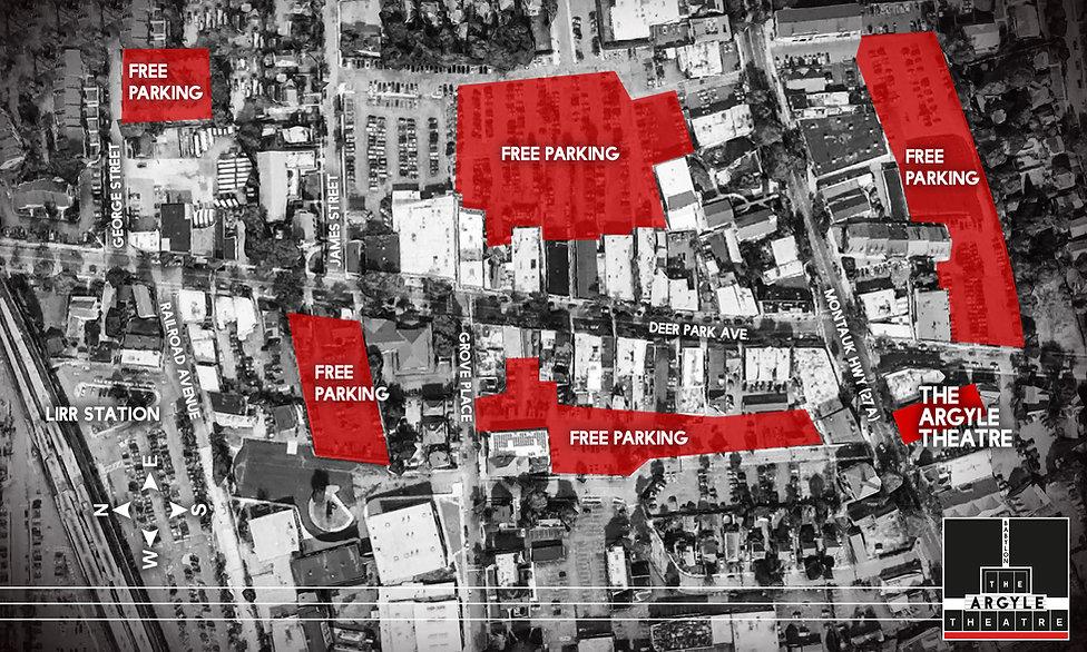 parkingmap_web_2.jpeg