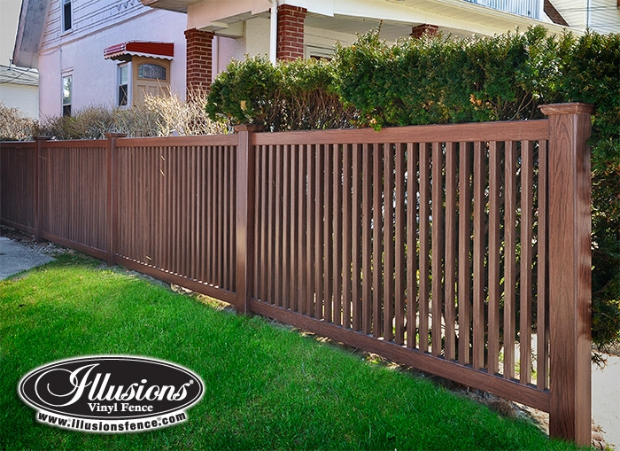 v701-4-walnut-vinyl-fence