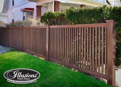 v701-4-walnut-vinyl-fence