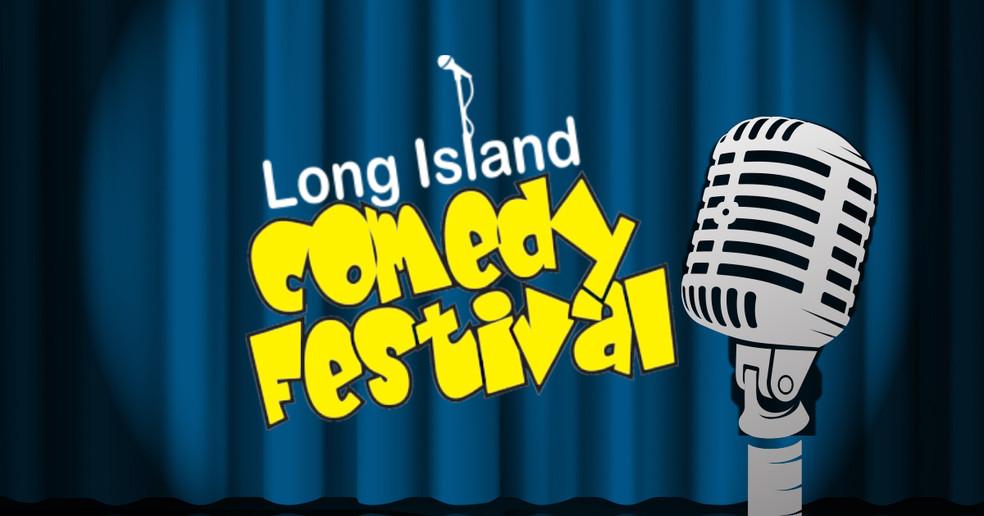 Long Island Comedy Festival Showcase