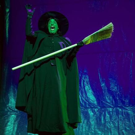 wicked-witch.jpeg