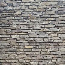 Cultered stone.jpg