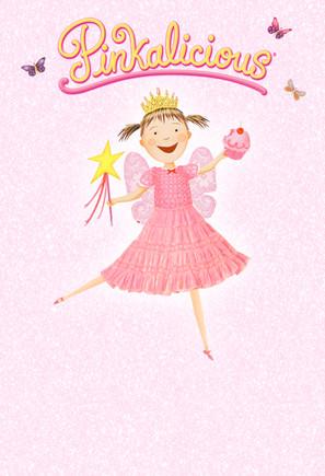 pinkalicious_bg_v1.jpg