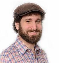 Michael Kauffman