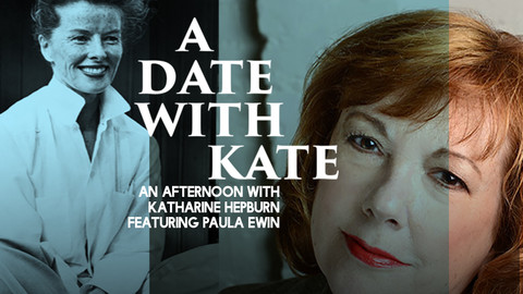 A Date with Kate