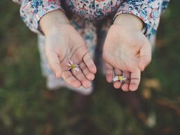 Cum eliminăm accesele de furie ale copilului, fără agresivitate?