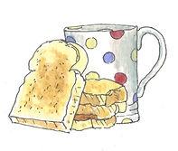 T&T Tea and Toast (Small).jpg