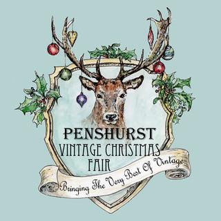 Penshurst Cmas Fair Vignette Final Versi