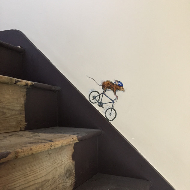 Cycling Wall Mural.JPG