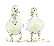 Wedding Ducks (Medium).png