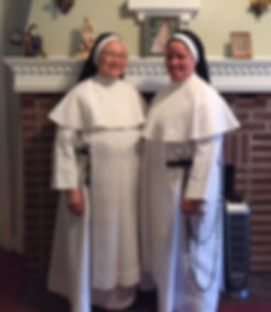 Sister M and E.jpg
