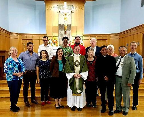 Parish Council.jpg