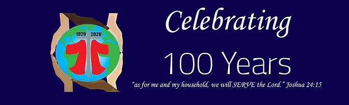 centennial FLYER WEBSITE.png