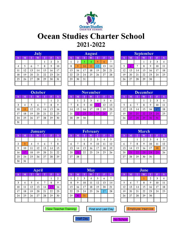 2021-2022 OSCS Calendar (002)_Page_1.jpg