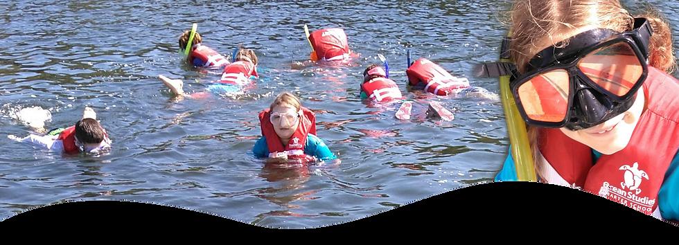Sea-of-Thanks-header-snorkle-kids.png