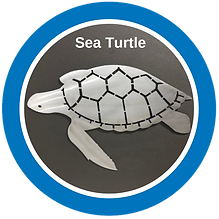 Sea-Of-Thanks-sea-turtle.png