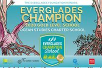 OCEAN STUDIES CHARTER SCHOOL banner.png