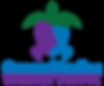 OSCS_logo_w_text_RGB.png