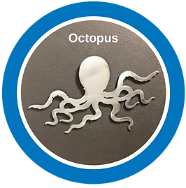 Sea-Of-Thanks-octopus.png
