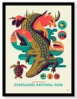 Everglades emblem 2.jpg