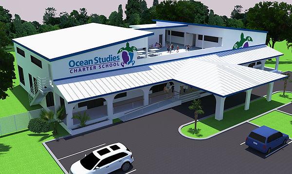 OSCS new bldg sketch Oct319.jpg